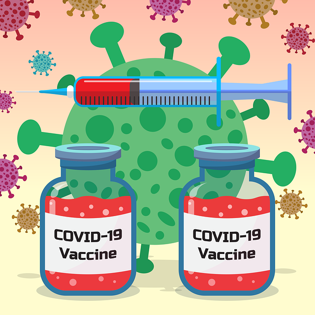 COVID-19 Vaxcines Are Unproven, Engage in Genetic Modification, and May BeDangerous